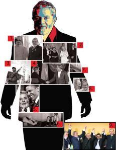 Fonte da imagem: http://www.istoe.com.br/reportagens/75066_A+JOGADA+GLOBAL+DE+LULA+PARTE+1